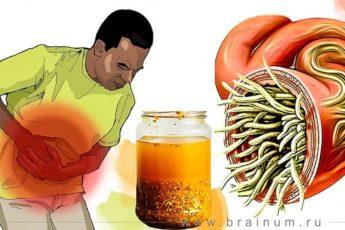 Как приготовить сильный эффективный антибиотик в домашних условиях